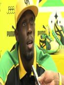 From Daegu 2011_ Usain Bolt