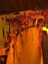 Closing Ceremony of the London 2012 Paralympic Games