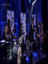 Bad Things - Caught Inside - Jimmy Fallon 3-6-14