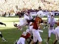 ESPN NCAA College Football Images of the Decade 2000s 2000-2009