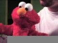 Elmo Prank Call