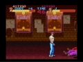 Final Fight Part 2 - Stupid Invincibility Frames