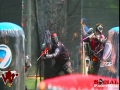 2010 NCPA College Paintball National Championships Class A - The Prelude