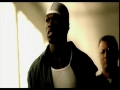50 Cent - 21 Questions ft Nate Dogg