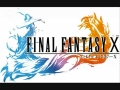Final Fantasy X Music - Fight With Seymour