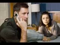 Watch One Missed Call Movie Online One Missed Call Full MovieFilm Part 1 2008 HD Download