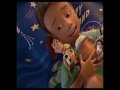 Toy Story 3 - Official Trailer