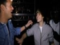 Justin Bieber - Love Me OFFICIAL MUSIC VIDEO