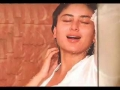 Sexy actress Kareena Kapoor hottest model too