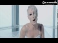 Dash Berlin feat Emma Hewitt - Waiting Official Music Video High Quality