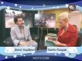 Sexy Time BORAT Loves Carrie Keagan the next chapter