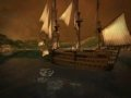Commander_ Conquest of the Americas - E3 Gameplay trailer