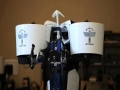 Kiwi jetpack invention gets ready for domestic takeoff