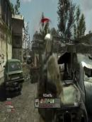 Official Call of Duty: Modern Warfare 3 - New Modes & Match Customization Behind the Scenes Video