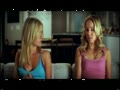 Scream 4 Movie Trailer Official