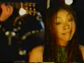 Brandy - Almost Doesn't Count - Music Video [1999]