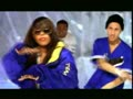 Lil' Kim feat. Lil Cease - Crush On You (1997)