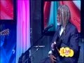 Billy Ocean - Suddenly - LIVE (2009)