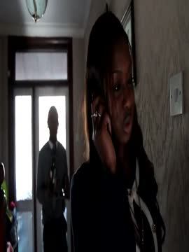 COME DINE WITH MAN (U.C.S.T) EPISODE 1
