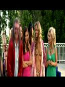 American Hot Babes - Trailer