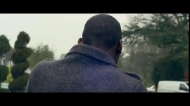 Bashy feat Wretch 32 & DaVinChe - Male Pride Part 2 (Official Video)
