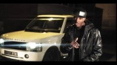 KURT COLLINS FT YOUNG SPRAY - MONEY AIN'T EVERYTHING (OFFICIAL VIDEO)